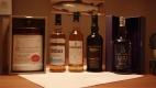 1. Whisky för finsmakare