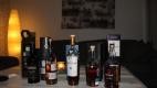 2. Kvällens whisky