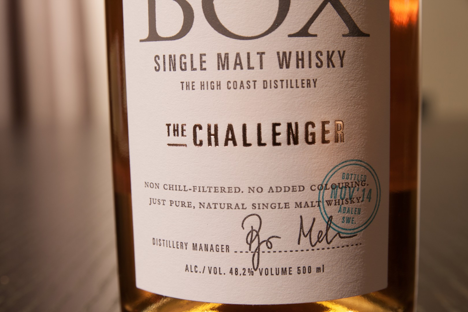 box_challenger_bottle