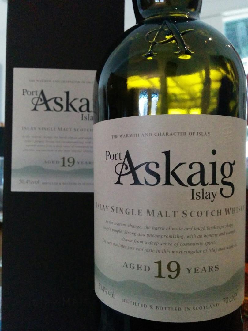Port Askaig 19